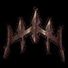 https://www.eldarya.hu/assets/img/item/player//icon/ecdc4af1581496541123536d52557ff9~1544026412.png