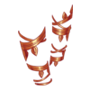 https://www.eldarya.hu/assets/img/item/player//icon/ef06634a5c4173f4c126e350a8030ace~1513000253.png