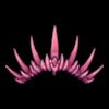 https://www.eldarya.hu/assets/img/item/player//icon/f01b788ea7b006b52ff4fa65df12a9a3~1476459509.png