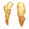 https://www.eldarya.hu/assets/img/item/player//icon/f334d1f8ef30a4008100501088e2a986~1544028319.png