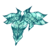 https://www.eldarya.hu/assets/img/item/player//icon/f5d27dcd06446e0d6e8bf68e55f4542a~1544023750.png