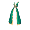 https://www.eldarya.hu/assets/img/item/player//icon/f5f5f5c066a4054c08c8da3c9efac383~1512998044.png