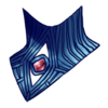 https://www.eldarya.hu/assets/img/item/player//icon/f76cae5a0751a5b3f9247528c3475f42~1539357979.png