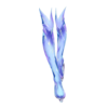 https://www.eldarya.hu/assets/img/item/player//icon/fc82df8a633352111e3ceb4eece2a013~1544025582.png