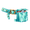https://www.eldarya.hu/assets/img/item/player//icon/fce5974692e81d8139d76455ac28053c~1476282608.png