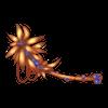 https://www.eldarya.hu/assets/img/item/player//icon/fdafbc203c6e80828109a9e3377f4c72~1574339526.png