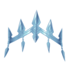 https://www.eldarya.hu/assets/img/item/player//icon/fe9706a0f383aea4cee878a87d68d960~1544026403.png