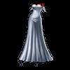 https://www.eldarya.hu/assets/img/item/player/icon/0043d210211c6935c2af350498304537.png