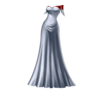 https://www.eldarya.hu/static/img/item/player/icon/0043d210211c6935c2af350498304537~1544028085.png