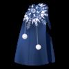 https://www.eldarya.hu/static/img/item/player//icon/007f0b8883c432d3518412390332babf~1450260181.png