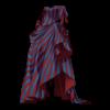 https://www.eldarya.hu/static/img/item/player//icon/00f53d9c154ac1f6bdad97393fd3a4b7~1476349069.png