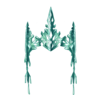 //www.eldarya.hu/static/img/item/player//icon/0134f69d6ca7eb5a8ac0621a9e779bc8~1513001014.png