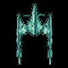 https://www.eldarya.hu/static/img/item/player//icon/0134f69d6ca7eb5a8ac0621a9e779bc8~1513001014.png