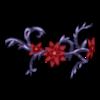 http://www.eldarya.hu/static/img/item/player/icon/015e1eb9760f61bd61cb4af25c9b5a12.png