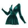 https://www.eldarya.hu/static/img/item/player//icon/019f50791c85b2c5614dcea1c0b9df57~1565683451.png