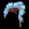 https://www.eldarya.hu/static/img/item/player//icon/01f0dacbae25ec26ac3e611b8f5ab9cf~1508745616.png