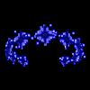https://www.eldarya.hu/static/img/item/player//icon/01f42da8c93b8286efb3482007276ece~1480613880.png