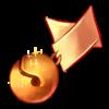 https://www.eldarya.hu/assets/img/item/player/icon/02b3cd8061dba6a61163b289d9101e2a.png