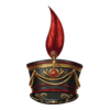 https://www.eldarya.hu/assets/img/item/player/icon/02c5c036ddd4194aed5e41f5affab0aa~1602170444.png