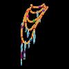 http://www.eldarya.hu/static/img/item/player//icon/034c0866dd7502666a854bc996f92911~1450275256.png