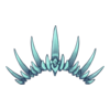 https://www.eldarya.hu/assets/img/item/player/icon/0374f395009af764e471ee8f892d65ba.png