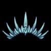 https://www.eldarya.hu/static/img/item/player/icon/0374f395009af764e471ee8f892d65ba.png