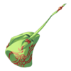 https://www.eldarya.hu/static/img/item/player/icon/03ed1402cfeeddcb2c02436ab7883280.png