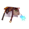 //www.eldarya.hu/static/img/item/player//icon/040a04bc510dbbe73e7c1122cfea84f3~1450262215.png