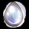 https://www.eldarya.hu/static/img/item/player/icon/042317278839565487110f9be6720e65.png