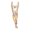 https://www.eldarya.hu/assets/img/item/player/icon/04484957250c6df53952a3465e4b79e6.png