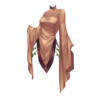 //www.eldarya.hu/static/img/item/player//icon/04db7882b3fddd1def2216466af8185f~1512999587.png