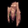 http://www.eldarya.hu/static/img/item/player//icon/04db7882b3fddd1def2216466af8185f~1512999587.png