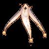 https://www.eldarya.hu/static/img/item/player/icon/04eaa658936d9a5018aedcb44cf88386~1544028861.png