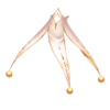 https://www.eldarya.hu/static/img/item/player//icon/04eaa658936d9a5018aedcb44cf88386~1544028863.png