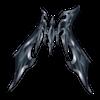 https://www.eldarya.hu/assets/img/item/player/icon/04faf3051411a80c28c18b318904126a~1544026568.png