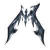 https://www.eldarya.hu/static/img/item/player//icon/04faf3051411a80c28c18b318904126a~1544026571.png