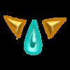 https://www.eldarya.hu/static/img/item/player//icon/05a5eb5b37af8e5c26a8d8cd007639bc~1497351141.png