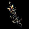 https://www.eldarya.hu/static/img/item/player/icon/064df9291f1348a35a1853071ee6b4d3.png
