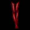 https://www.eldarya.hu/static/img/item/player/icon/06d2035fe2948ff23966f46e45453b79.png