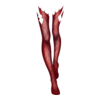 https://www.eldarya.hu/static/img/item/player//icon/06d2035fe2948ff23966f46e45453b79~1539354865.png