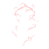 https://www.eldarya.hu/static/img/item/player//icon/073c60ebb03c84a2a1b3278e802553f3~1508855040.png