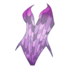 https://www.eldarya.hu/assets/img/item/player/icon/0782e4651cea28413284d98ba1b2663e.png