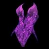 https://www.eldarya.hu/static/img/item/player//icon/0782e4651cea28413284d98ba1b2663e~1476371467.png