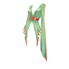 https://www.eldarya.hu/assets/img/item/player/icon/07d0a870aac2f6f246e4b154047c53b8~1513001284.png