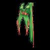 https://www.eldarya.hu/static/img/item/player//icon/07d0a870aac2f6f246e4b154047c53b8~1513001287.png