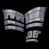 https://www.eldarya.hu/assets/img/item/player/icon/081feb68099e20ce324f001088d42b07.png