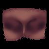 https://www.eldarya.hu/assets/img/item/player/icon/08b296c9e518eaedd4448ee2d7a136e6.png