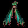 https://www.eldarya.hu/static/img/item/player//icon/08e4ea2c5a08446648d9e2507d99720f~1544023837.png
