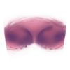 https://www.eldarya.hu/assets/img/item/player/icon/095c5c62f47c799fab36b8756c202c9e.png