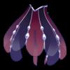 https://www.eldarya.hu/static/img/item/player//icon/09698bbc167acef99ce3b72784d1084e~1480614041.png